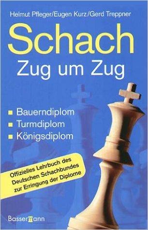 Schachbücher, schach Regeln lernen, schach Anfänger,schach Einsteiger, Schachbuch kaufen