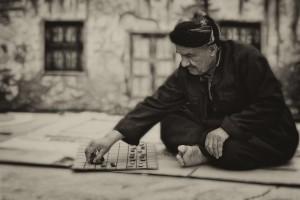 Schachspiel kaufen, Schachspiel, schachbrett kaufen, schach kaufen, Schachspiel aus Holz, Holz Schachspiel, Holz Schachbrett, Schachset